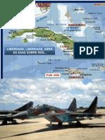 A_Forca_do_Amor em CUBA.pps