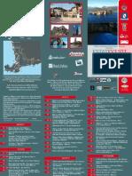 Eventi Centola Palinuro 2013 estate