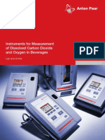 CarboQC, CboxQC, OxyQC Lab and at-Line Brochure