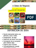 formulacion-de-ideas-de-negocio2.ppt