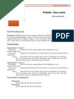 curriculum-vitae-modelo1b-marron.doc