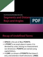 segmentsraysandangles-090507051120-phpapp02