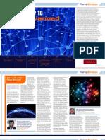 the_roadmap_to_lte_advanced_2.pdf