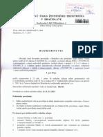 Vodny zdroj Cunovo.pdf