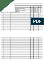 FO-008 - CDOC - Controle de Documentos - Rev. 0 - 23fev11