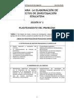 Guia Proyectos de Investigacion Final_2013