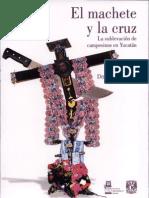 El Machete Y La Cruz