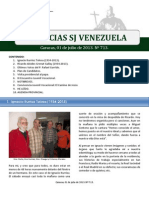 Noticias SJ 713