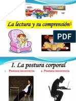 Pawer Point La Patrona y Las Criadas