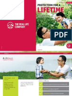 A-LifeSecure Brochure Full 20130529 Final