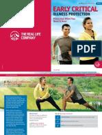 A-Plus Early Criticalcare Brochure Full 20130529 Final