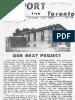 Toronto Christian Mission-1961-Canada.pdf