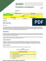 Ejemplo de Método LEST.pdf