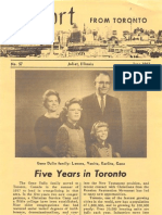 Toronto Christian Mission-1962-Canada.pdf