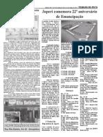 Jornal Tribuno - Ed 098 - Pag 10