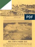 Toronto Christian Mission-1965-Canada.pdf