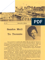 Toronto Christian Mission-1966-Canada.pdf