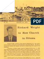 Toronto Christian Mission-1967-Canada.pdf