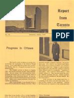 Toronto Christian Mission-1968-Canada.pdf