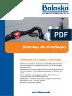 sistemas_ventilacao[1]