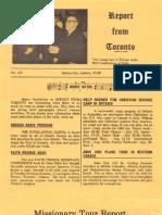 Toronto Christian Mission-1969-Canada.pdf