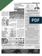 Jornal Tribuno - Ed 098 - Pag 02