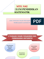 powerpoint5tonggak-130310001020-phpapp02
