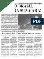 Jornal Tribuno - Ed 098 - Pag 04