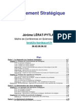 Cours Management Strategique.pdf