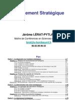 Cours Management Strategique.pdf