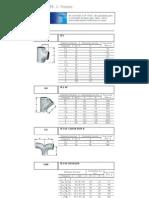 TUPY - Produtos - Conexões - Produtos - Impressão