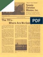 Toronto Christian Mission-1970-Canada.pdf