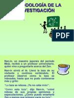 2 metodo1
