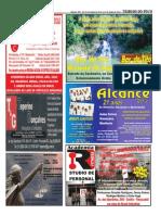 Jornal Tribuno - Ed 098 - Pag 06