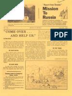Toronto Christian Mission-1972-Canada.pdf