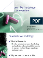 Research Methadology Final Presentation