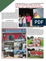 Jornal Tribuno - Ed 098 - Pag 07