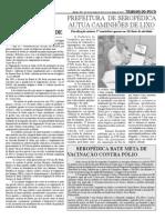 Jornal Tribuno - Ed 098 - Pag 08