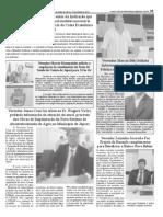 Jornal Tribuno - Ed 098 - Pag 09