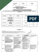 LISTADO DE AUTORIDADES COMPETENTES OK ISO.pdf
