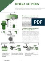 mejores paracticas ambientales para reparacion de auto en tallres.pdf