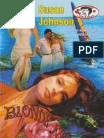 140345115 Susan Johnson Blonde Fierbinti
