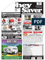 Money Saver 7/4/13