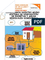 Manual 01 Conociendo Nuestro Micro Sistema 2010