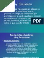 teoradelassituaciones-090415151441-phpapp02