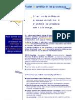 5 Pilotage Processus