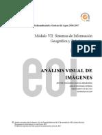 Factores de Interpretacion de Imageeness