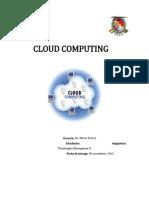 Computacion-en-Nubes.docx