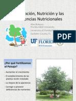 Fertilización_Nutrición_y_las_Deficiencias_Nutricionales