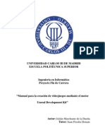 memoria_PFC_Julian_Marchante_UDK.pdf